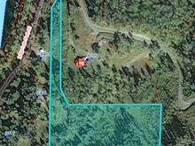 Lot for sale in Bridge Lake/Sheridan Lake, Bridge Lake, 100 Mile House, 8401 Bridge Lake North Road, 262401230 | Realtylink.org