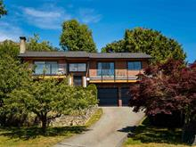 House for sale in Gibsons & Area, Gibsons, Sunshine Coast, 332 Harry Road, 262401501   Realtylink.org