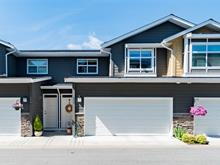 Townhouse for sale in Cottonwood MR, Maple Ridge, Maple Ridge, 23 11461 236 Street, 262400625 | Realtylink.org