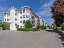 Apartment for sale in Abbotsford West, Abbotsford, Abbotsford, 301 31831 Peardonville Road, 262400857 | Realtylink.org