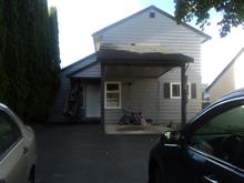 House for sale in West Newton, Surrey, Surrey, 13343 66a Avenue, 262399867 | Realtylink.org