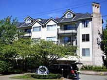 Apartment for sale in Brighouse South, Richmond, Richmond, 301 7520 Moffatt Road, 262400928 | Realtylink.org