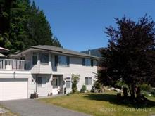 House for sale in Gold River, Robson Valley, 415 Donner Drive, 452615 | Realtylink.org