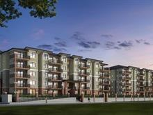 Apartment for sale in Langley City, Langley, Langley, 201 20686 Eastleigh Crescent, 262401035 | Realtylink.org