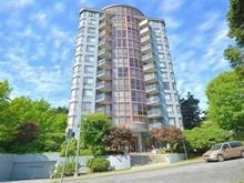 Apartment for sale in Downtown NW, New Westminster, New Westminster, 704 38 Leopold Place, 262401007 | Realtylink.org