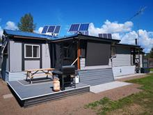 Manufactured Home for sale in Salmon Valley, Prince George, PG Rural North, 3325 Kinney Road, 262400966   Realtylink.org