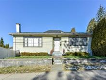 House for sale in Central Lonsdale, North Vancouver, North Vancouver, 356 W 23 Street, 262400693 | Realtylink.org