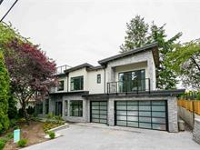 House for sale in White Rock, South Surrey White Rock, 15776 Thrift Avenue, 262399363 | Realtylink.org
