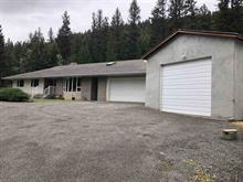 House for sale in Horse Lake, 100 Mile House, 5741 Horse Lake Road, 262400951 | Realtylink.org
