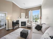 Apartment for sale in East Central, Maple Ridge, Maple Ridge, 512 11605 227 Street, 262400773 | Realtylink.org