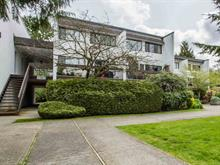 Townhouse for sale in Montecito, Burnaby, Burnaby North, 7 7363 Montecito Drive, 262400899 | Realtylink.org
