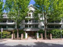 Apartment for sale in Fraserview NW, New Westminster, New Westminster, 206 55 Blackberry Drive, 262400926 | Realtylink.org