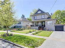 House for sale in GlenBrooke North, New Westminster, New Westminster, 720 4th Street, 262385939 | Realtylink.org