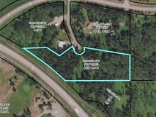 Lot for sale in Smithers - Rural, Smithers, Smithers And Area, Lot 2 Colin Road, 262398811 | Realtylink.org