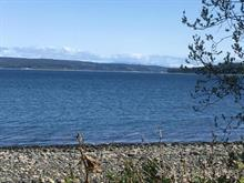 Lot for sale in Port McNeill, Port McNeill, 2298 Beach Drive, 453807 | Realtylink.org