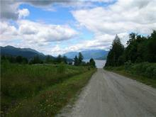 Lot for sale in Sechelt District, Sechelt, Sunshine Coast, 6318 Rimrock Road, 262401080 | Realtylink.org