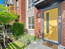 Townhouse for sale in Riverwood, Port Coquitlam, Port Coquitlam, 5 2358 Ranger Lane, 262400335 | Realtylink.org