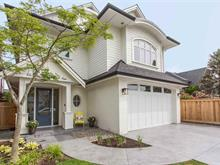 House for sale in Westwind, Richmond, Richmond, 11431 Pelican Court, 262401129 | Realtylink.org