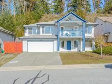 House for sale in Nanaimo, Smithers And Area, 4830 Fairbrook Cres, 456554 | Realtylink.org