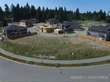 Lot for sale in Nanaimo, North Jingle Pot, 3790 Marjorie Way, 456630 | Realtylink.org
