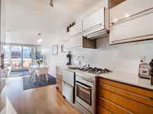 Apartment for sale in Strathcona, Vancouver, Vancouver East, 504 718 Main Street, 262401116 | Realtylink.org