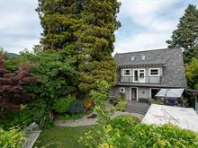House for sale in Mosquito Creek, North Vancouver, North Vancouver, 1753 Larson Road, 262399687 | Realtylink.org