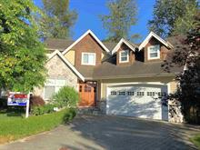 House for sale in Walnut Grove, Langley, Langley, 21680 93 Avenue, 262369183 | Realtylink.org