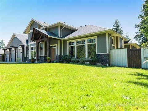 House for sale in Courtenay, North Vancouver, 2105 Cummings Road, 456409 | Realtylink.org