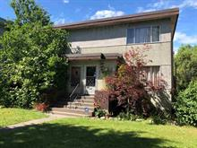 Duplex for sale in Mount Pleasant VE, Vancouver, Vancouver East, 239-241 E 16th Avenue, 262400534 | Realtylink.org