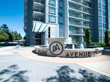 Apartment for sale in Whalley, Surrey, North Surrey, 2815 13696 100 Avenue, 262400483 | Realtylink.org