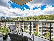 Apartment for sale in South Marine, Vancouver, Vancouver East, 501 3168 Riverwalk Avenue, 262401014 | Realtylink.org