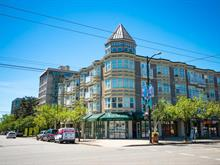 Other Property for sale in Kerrisdale, Vancouver, Vancouver West, Ph2 5723 Balsam Street, 262400502 | Realtylink.org