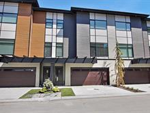 Townhouse for sale in Mission BC, Mission, Mission, 23 33209 Cherry Avenue, 262400011 | Realtylink.org