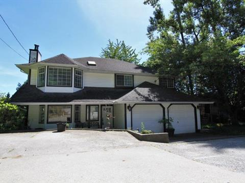 House for sale in Mission-West, Mission, Mission, 29932 Silverdale Avenue, 262398106   Realtylink.org