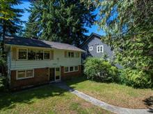 House for sale in Pemberton Heights, North Vancouver, North Vancouver, 1355 W 22nd Street, 262400235 | Realtylink.org