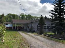 House for sale in Telkwa, Smithers And Area, 1700 Telegraph Street, 262392744 | Realtylink.org