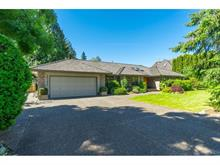 House for sale in Crescent Bch Ocean Pk., Surrey, South Surrey White Rock, 13284 20 A Avenue, 262400223 | Realtylink.org