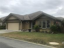 House for sale in Vedder S Watson-Promontory, Chilliwack, Sardis, 65 46000 Thomas Road, 262401097 | Realtylink.org