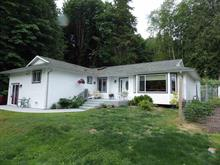 House for sale in Sechelt District, Sechelt, Sunshine Coast, 6107 Fairway Avenue, 262401161 | Realtylink.org