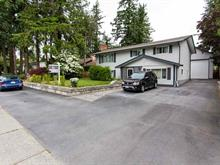 House for sale in Abbotsford West, Abbotsford, Abbotsford, 31831 Coral Avenue, 262400977 | Realtylink.org
