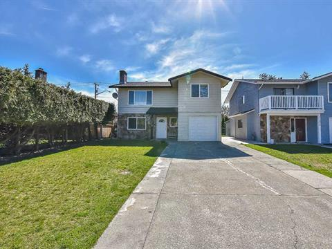 House for sale in Abbotsford West, Abbotsford, Abbotsford, 31864 Saturna Crescent, 262401402   Realtylink.org