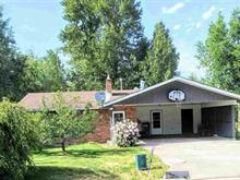 House for sale in Charella/Starlane, Prince George, PG City South, 4246 Baker Place, 262400564 | Realtylink.org