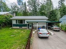 House for sale in Aberdeen PG, Prince George, PG City North, 1964 Skyline Drive, 262401766 | Realtylink.org