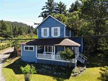 House for sale in Mayne Island, Islands-Van. & Gulf, 402 Georgina Point Road, 262401388 | Realtylink.org