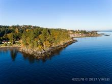 House for sale in Nanoose Bay, Fort Nelson, 3610 Outrigger Road, 432178 | Realtylink.org