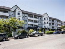 Apartment for sale in Nanaimo, South Surrey White Rock, 1631 Dufferin Cres, 456807 | Realtylink.org