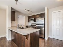 Apartment for sale in Chilliwack N Yale-Well, Chilliwack, Chilliwack, 407 9422 Victor Street, 262400229 | Realtylink.org