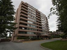 Apartment for sale in Coquitlam West, Coquitlam, Coquitlam, P4 460 Westview Street, 262401248 | Realtylink.org
