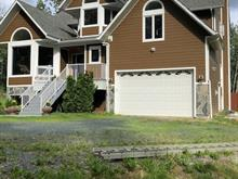House for sale in Cranbrook Hill, Prince George, PG City West, 8391 Westcreek Road, 262401895 | Realtylink.org