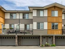 Townhouse for sale in Poplar, Abbotsford, Abbotsford, 23 34248 King Road, 262400987 | Realtylink.org